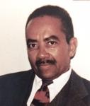 Lawrence Bryant