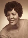 Gloria Knight