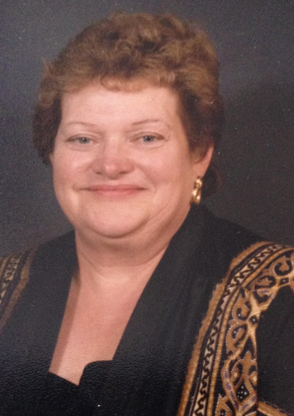 Donna Theodore net worth salary