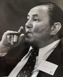 Dr. MICHAEL PAP
