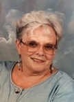 http://img01.funeralnet.com/obit_photo.php?id=1621119&clientid=canalefuneral