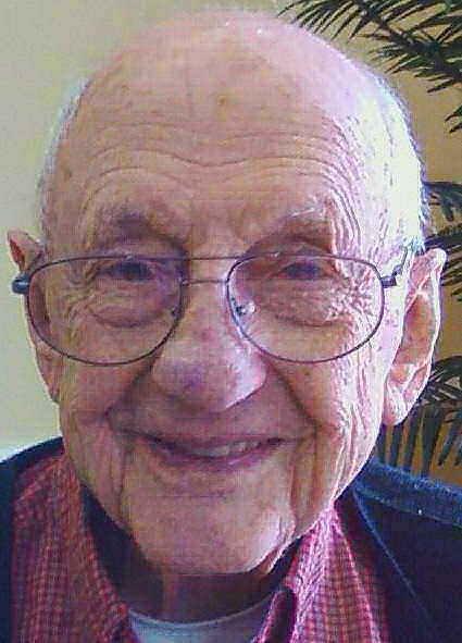 Curtis  Jennings