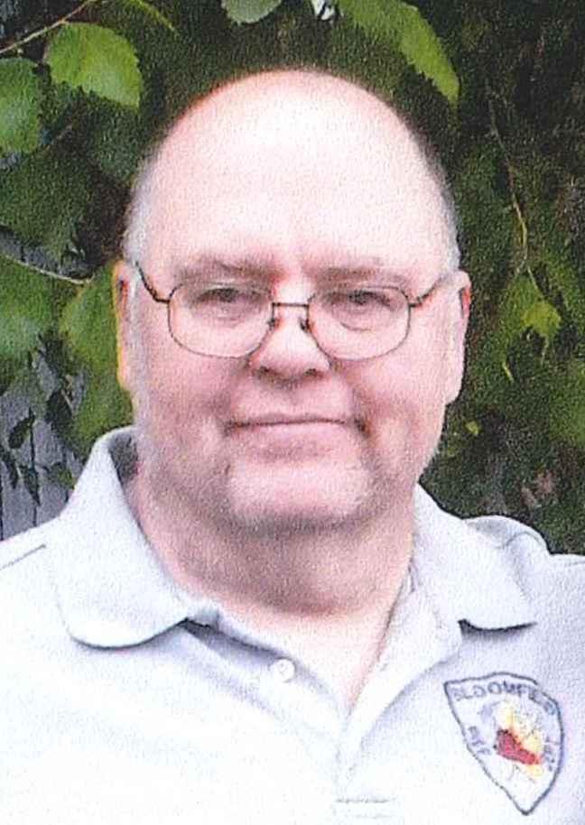 John  E Hennessey
