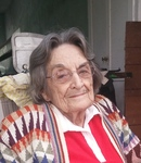 http://img01.funeralnet.com/obit_photo.php?id=1588915&clientid=carlwhall