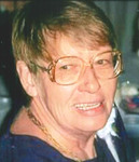 http://img01.funeralnet.com/obit_photo.php?id=1639049&clientid=carlwhall
