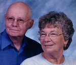 http://img01.funeralnet.com/obit_photo.php?id=1639629&clientid=carlwhall