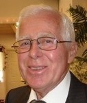 http://img01.funeralnet.com/obit_photo.php?id=1647719&clientid=carlwhall