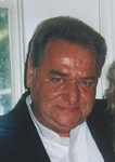 http://img01.funeralnet.com/obit_photo.php?id=1647724&clientid=carlwhall