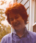 http://img01.funeralnet.com/obit_photo.php?id=1650095&clientid=carlwhall