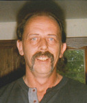 http://img01.funeralnet.com/obit_photo.php?id=1664645&clientid=carlwhall
