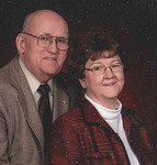 http://img01.funeralnet.com/obit_photo.php?id=1664818&clientid=carlwhall