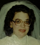 http://img01.funeralnet.com/obit_photo.php?id=1676078&clientid=carlwhall