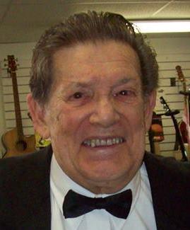Russell  Girt