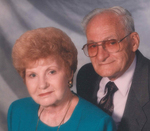 http://img01.funeralnet.com/obit_photo.php?id=1702436&clientid=carlwhall