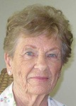 http://img01.funeralnet.com/obit_photo.php?id=1702996&clientid=carlwhall