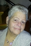 http://img01.funeralnet.com/obit_photo.php?id=1703805&clientid=carlwhall
