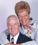 http://img01.funeralnet.com/obit_photo.php?id=1704679&clientid=carlwhall