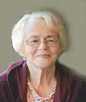 Louise Redick
