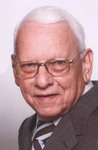 http://img01.funeralnet.com/obit_photo.php?id=1704770&clientid=carlwhall