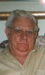 http://img01.funeralnet.com/obit_photo.php?id=1712775&clientid=carlwhall