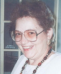 http://img01.funeralnet.com/obit_photo.php?id=1713365&clientid=carlwhall