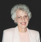 http://img01.funeralnet.com/obit_photo.php?id=1721138&clientid=carlwhall