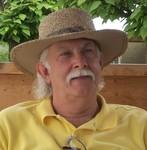 Gerald  Crites