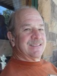 http://img01.funeralnet.com/obit_photo.php?id=1729222&clientid=carlwhall