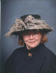http://img01.funeralnet.com/obit_photo.php?id=1729560&clientid=carlwhall