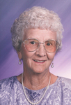 http://img01.funeralnet.com/obit_photo.php?id=1734721&clientid=carlwhall