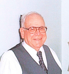 http://img01.funeralnet.com/obit_photo.php?id=1735514&clientid=carlwhall