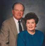 http://img01.funeralnet.com/obit_photo.php?id=1735524&clientid=carlwhall