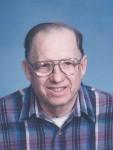 Virgil Hardbarger