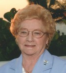 http://img01.funeralnet.com/obit_photo.php?id=1748479&clientid=carlwhall