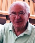 http://img01.funeralnet.com/obit_photo.php?id=1748493&clientid=carlwhall