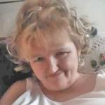 Kathy Lorraine Brown