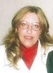 Evelyn Pecoraro