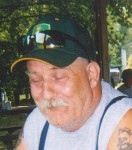 Robert Small