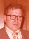 Jack Klingensmith
