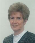Patricia Walker