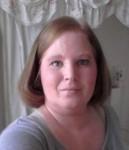 Trisha Gaskill
