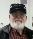 http://img01.funeralnet.com/obit_photo.php?id=1765581&clientid=carlwhall