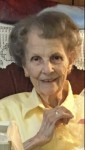 http://img01.funeralnet.com/obit_photo.php?id=1765879&clientid=carlwhall