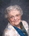 http://img01.funeralnet.com/obit_photo.php?id=1775059&clientid=carlwhall