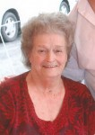 http://img01.funeralnet.com/obit_photo.php?id=1776161&clientid=carlwhall