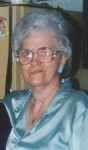 http://img01.funeralnet.com/obit_photo.php?id=1776773&clientid=carlwhall