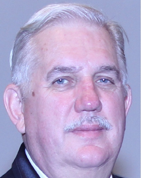 John Alan Fowler