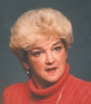 http://img01.funeralnet.com/obit_photo.php?id=1781411&clientid=carlwhall