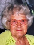 http://img01.funeralnet.com/obit_photo.php?id=1782698&clientid=carlwhall