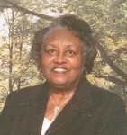 http://img01.funeralnet.com/obit_photo.php?id=1783025&clientid=carlwhall